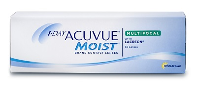 954fdf0beb4682 1-DAY ACUVUE® MOIST MULTIFOCAL   Johnson and Johnson Vision Care